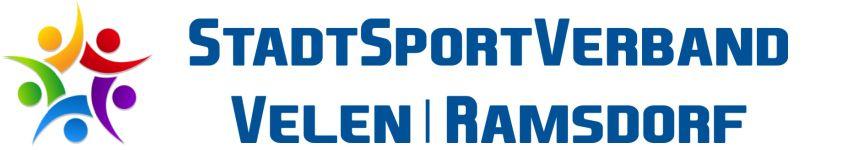 Stadtsportverband Velen